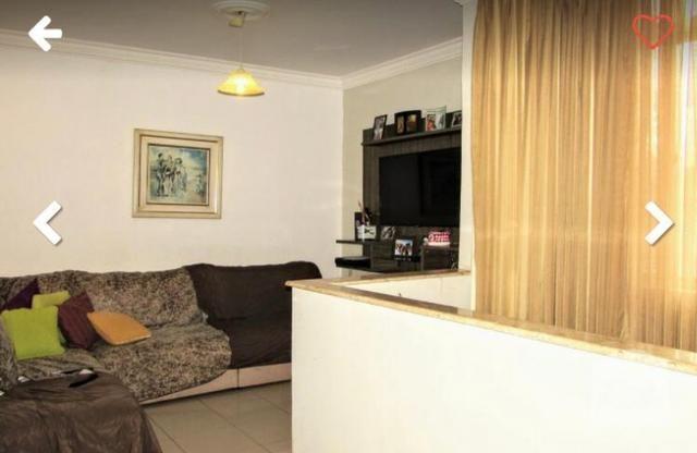 Cobertura 3 quartos/suite - 110m2 - 01 Vaga - Foto 12