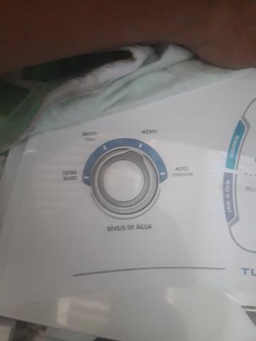 Maquina de lavar 13kg - Foto 4