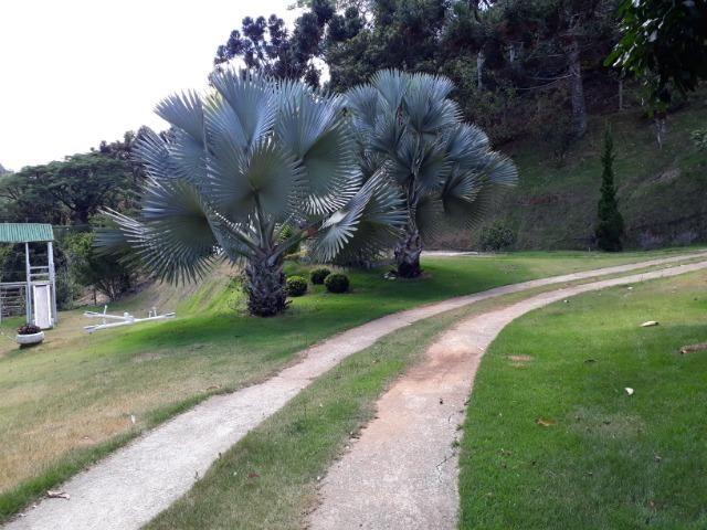 Marechal Floriano - sitio a 6 km da cidada - Foto 19