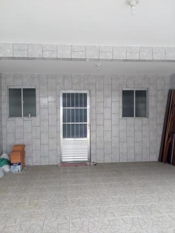 Casa Duplex 4/4 em Mussurunga 2 Setor L - Foto 2