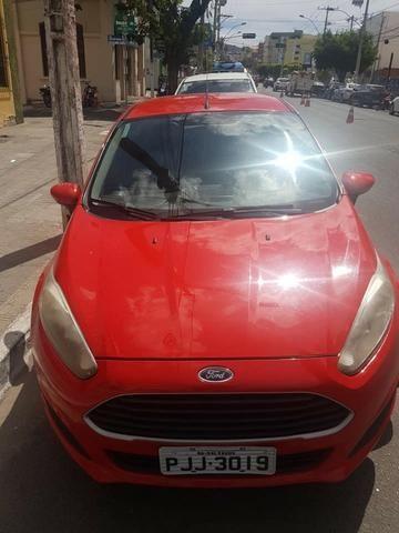 New Fiesta - Foto 2