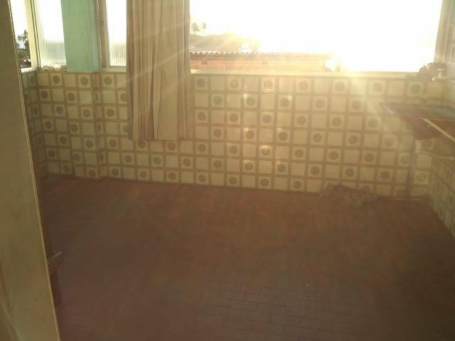 Vendo casa Amaralina - Foto 14