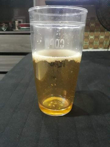 Copo de Cerveja - Foto 3