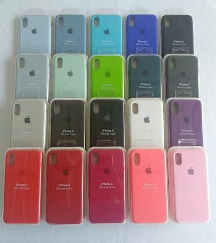 Case da apple - Foto 2