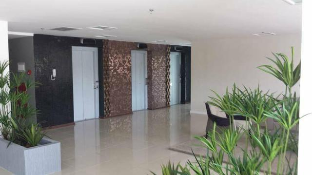 Apartamento a venda, Renaissance Parquelandia, 3 suítes - Foto 7