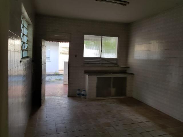 Casa Comercial à venda, 3 quartos, 1 vaga, Salgado Filho - Aracaju/SE - Foto 4