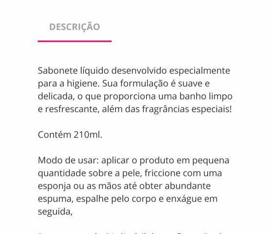 """5.00 reais ,"""" já está acabando"""" - Foto 3"""