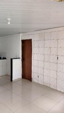 Casa em Vila Familiar - Foto 2