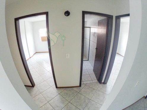 Apartamento à venda com 3 dormitórios em Gravatá, Navegantes cod:2185 - Foto 5