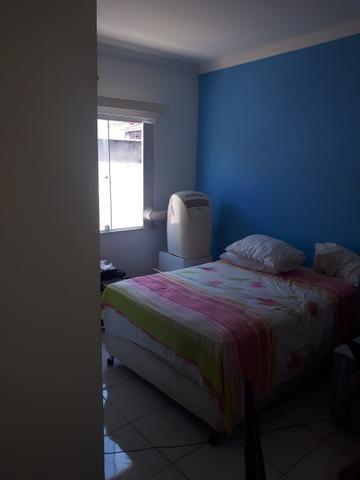 Casa térrea condomínio em Stella Maris - Foto 11