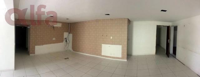 Escritório para alugar em Centro, Petrolina cod:552 - Foto 4