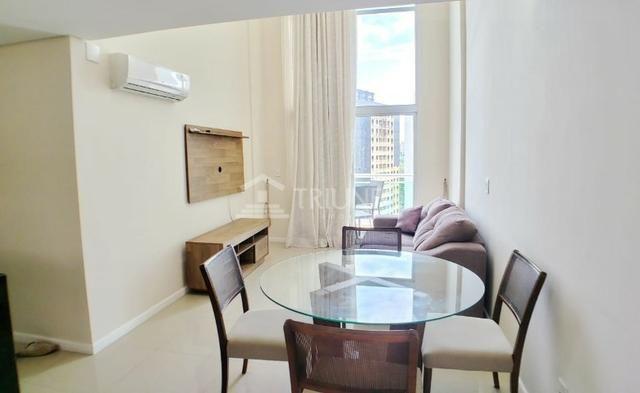 (JAM) TR18887 Apartamento a venda no Guararapes oportunidade 82 m² 3 Quartos 2 Vagas - Foto 3