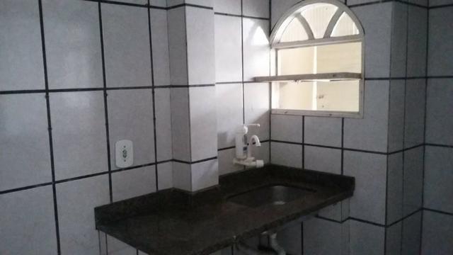 Casa Pequena (para 1 ou 2 pessoas) - Foto 6