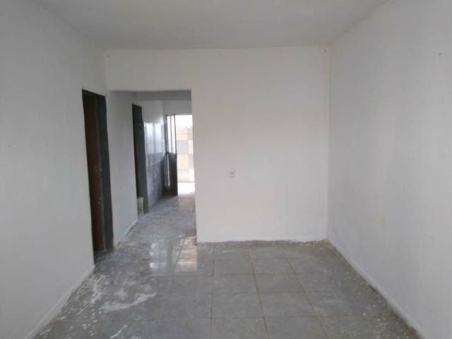 Aluguel casa em garapu (cabo) - Foto 3