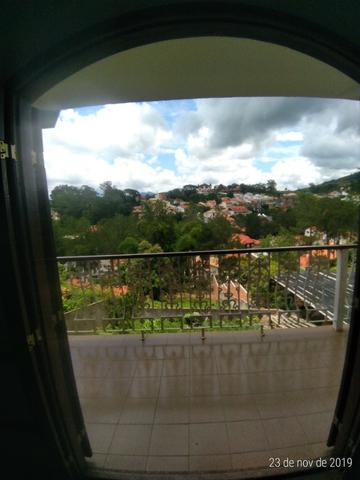Vendo Casa em São Lourenço - Vale dos Pinheiros - MG - Foto 6