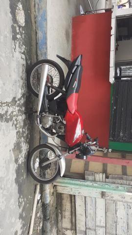 Moto fan vareta 125 2001 - Foto 4
