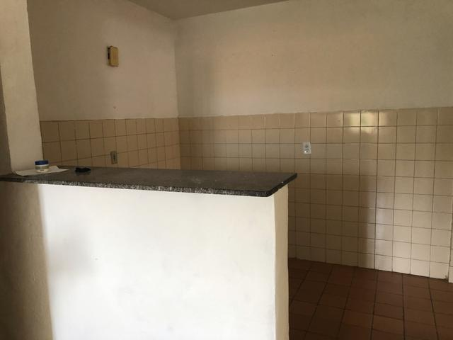 Apartamento - condomínio José Bastos - Foto 2