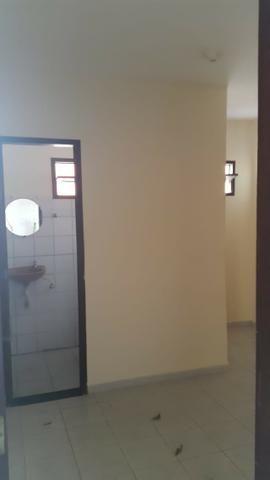 Alugo Casa em Nova Parnamirim - Foto 12