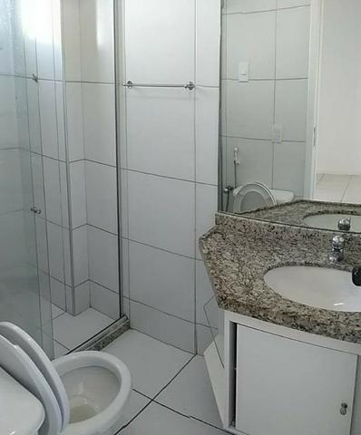 Apartamento : Aldeota , 117 m² de área privativa, 3 suites, 3 vagas e lazer - Foto 13