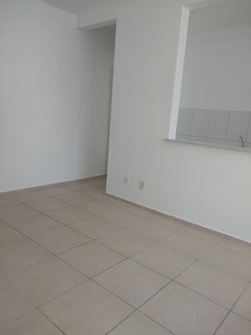 Apartamento a venda na Maraponga ;! - Foto 4