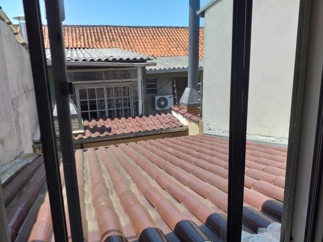 Sobrado para venda tem 100 metros quadrados com 2 quartos em Cavalhada - Porto Alegre - RS - Foto 7