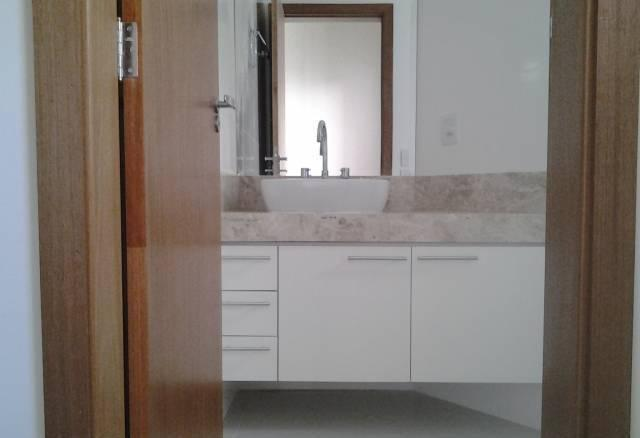 Casa em condomínio Mirassol - Foto 4