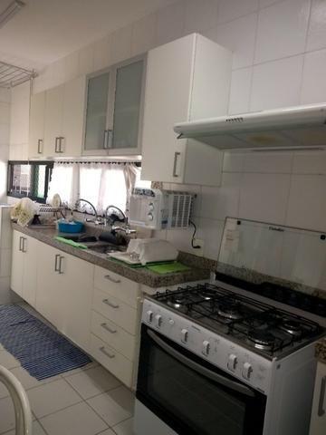 Apartamento 3 quartos + DC Aldeota/Meireles - Foto 14