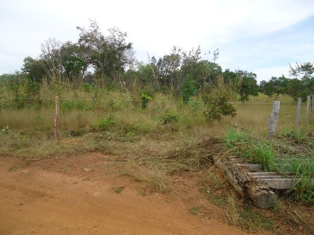 Fazenda em Monte do Carmo-To, 190ha - Foto 10