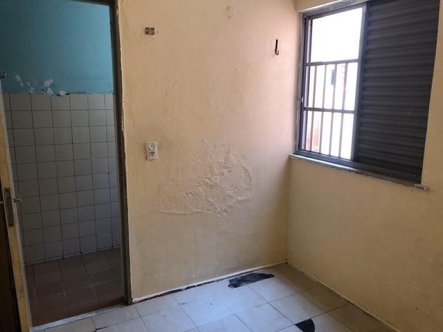 Apartamento - condomínio José Bastos - Foto 4