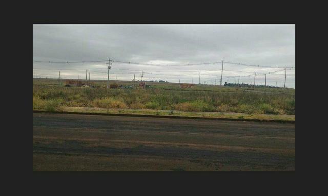 Terreno 300 MTS - Foto 2