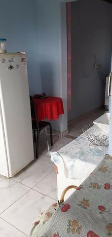 Aluga-se uma kitnet em Cachoeiro de Itapemirim - Foto 6
