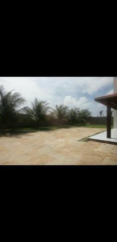 Casa de praia disponível no litoral do Piauí - Foto 2