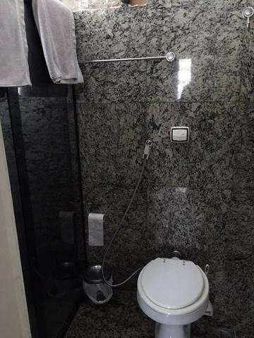 Apartamento: Aldeota, 153 m² de área privativa, 3 suítes, 2 vagas - Foto 11