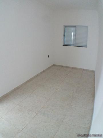 Casa Nova em Cravinhos - Jd. Alvorada - Foto 14
