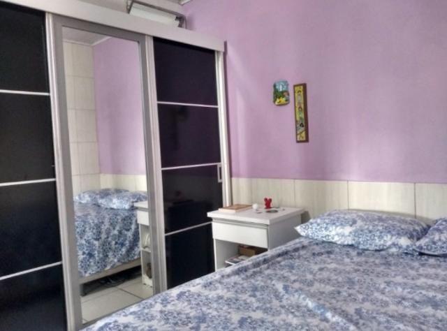 Casa em Canabrava 2/4 - Super Oportunidade - Cód. Z-0001 Ioná - Foto 8