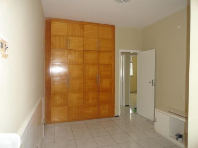 AP0186 - Apartamento 120 mº, 03 quartos 01 vaga, Ed. Jardim Aldeota , Dionísio Torres - Foto 19
