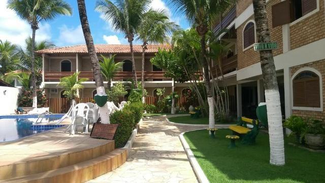 Hotel Alcobaça - Beira da Praia - BA - Foto 4