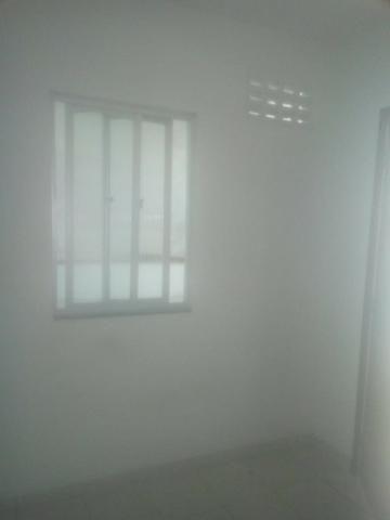 Casa no Cabula - Foto 3