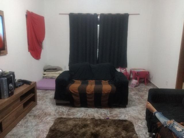 Casa 153 mts2 04 quartos 01 suíte garagem terraço churrasq Nilópolis RJ Ac. carta! - Foto 11