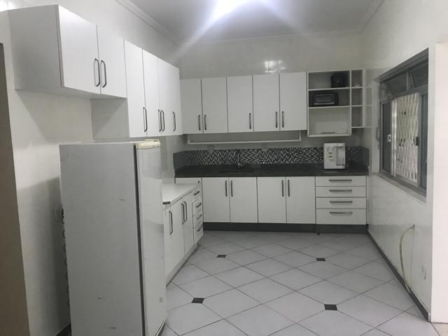 Vendo Maravilhosa Casa 740 mts - Foto 5