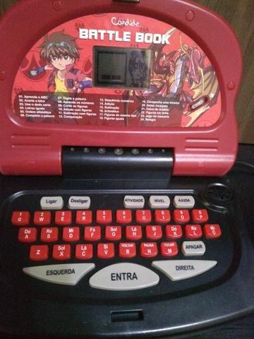 Laptop Infantil - Foto 3