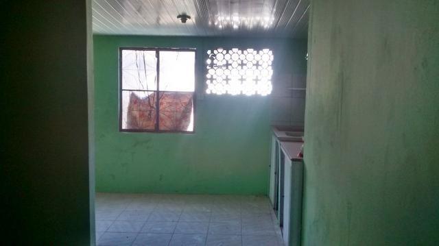 Apartamento com 2 quartos sem taxa de condomínio - Foto 6