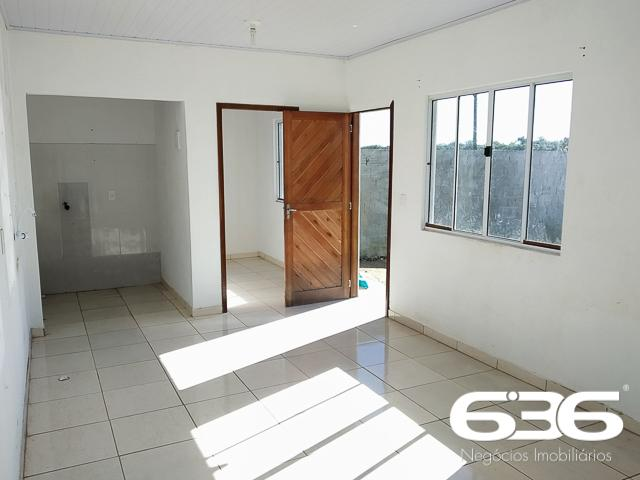 Casa | Araquari | Icaraí | Quartos: 2 - Foto 15
