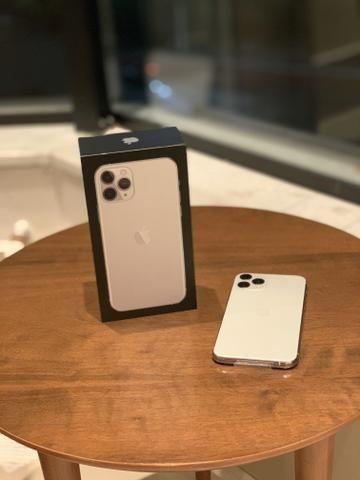 IPhone 11 pro 64gb - Foto 2