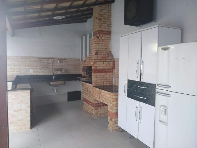 Casa à venda em Vitória - Foto 18