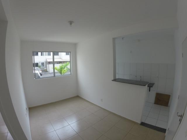 BC Apartamento 2 quartos em São Diogo, do lado da ArcelorMittal - Foto 3