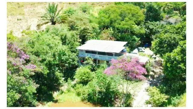 G Cód 292 Sitio em Silva Jardim/ Rj - Foto 6