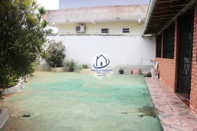 Casa Solta, Duplex, 720 m2 de Terreno, em Itapuã-HC073 - Foto 16