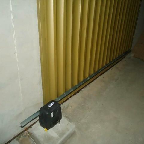 Multservice segurança eletrônica - Foto 2