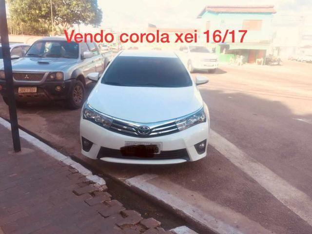 Corolla - Foto 4